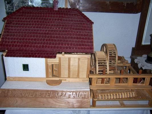 muzeul_satului_remetea_533